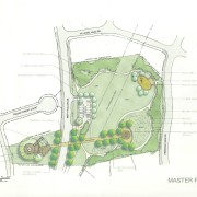 Freedom Tree Park Concept Plan-crop